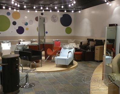 Superb Visit Our Showroom