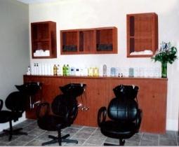 Etonnant 3 Sink Cabinet