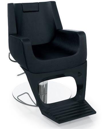 Sensational Boss Barber Chair Lamtechconsult Wood Chair Design Ideas Lamtechconsultcom