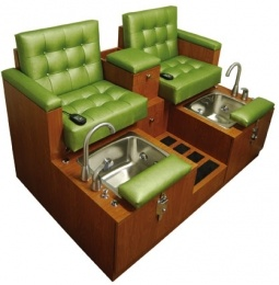 Design X Salon Furniture Xpress Manicure And Pedicure Furniture Design X Mfg  Salon .