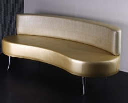 Dryer Chairs dryer chairs for salons & spas: design x mfg | salon equipment