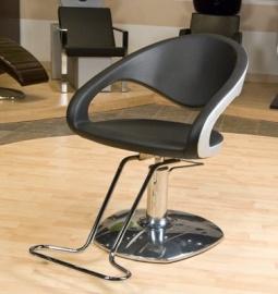 Moebius Styling Chair