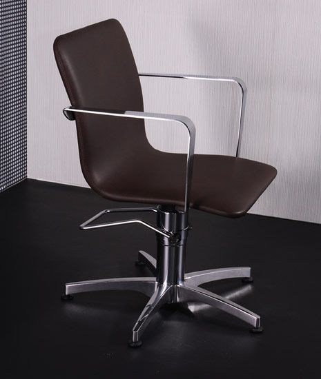 Easy salon chair top design x mfg salon equipment for Design x salon furniture