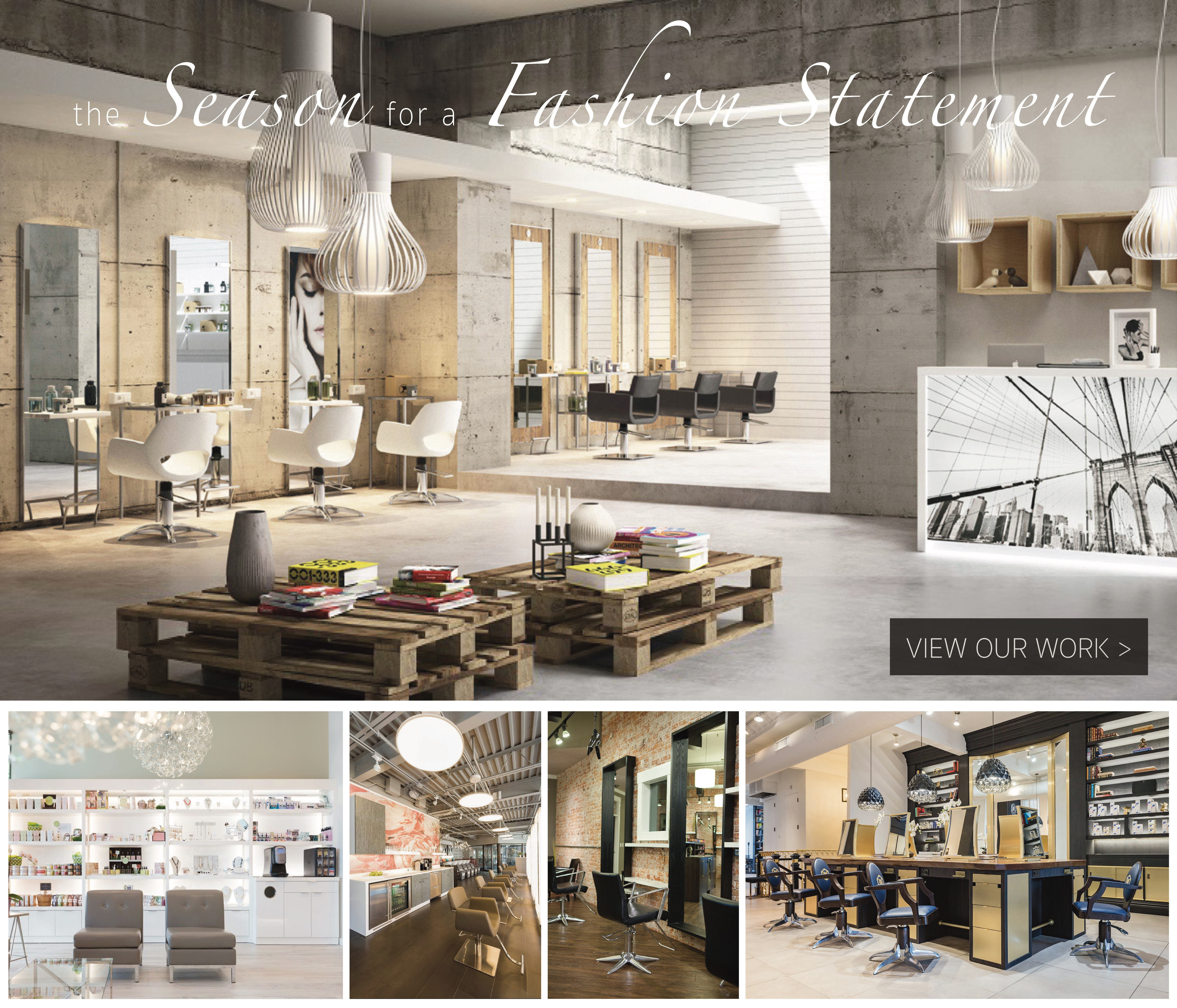 Brilliant Usa Gallery Of Salon Spa Design Design X Mfg In Ct Usa Beutiful Home Inspiration Xortanetmahrainfo
