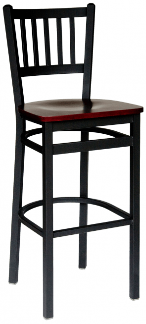 Troy barstool design x mfg salon equipment salon for Design x salon furniture