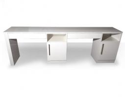 Quattro Table Bar For 2