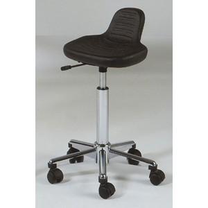 Tito Stool Design X Mfg Salon Equipment Salon Furniture Pedicure Spa