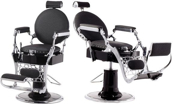 Design X Salon Furniture Vintage Barber Chair Design X Mfg  Salon Equipment Salon .