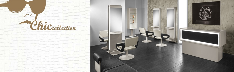 Design X Salon Furniture Chic Collection Design X Mfg  Salon Equipment Salon Furniture .