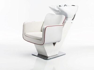 Om X Wash Design X Mfg Salon Equipment Salon Furniture Pedicure Spa
