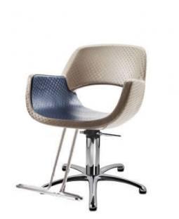 Mor Design X Mfg Salon Equipment Salon Furniture Pedicure Spa