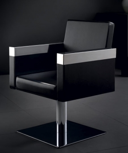 Design X Salon Furniture Dryer Chairs For Salons & Spas Design X Mfg  Salon Equipment .